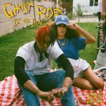 DC The Don – Ghost Rider