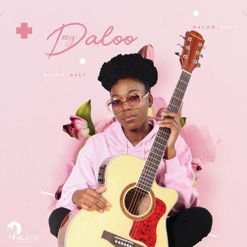 Daloo Deey - Your Love Ft. Emtee