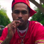 Dave East – They Gotta Hate Us