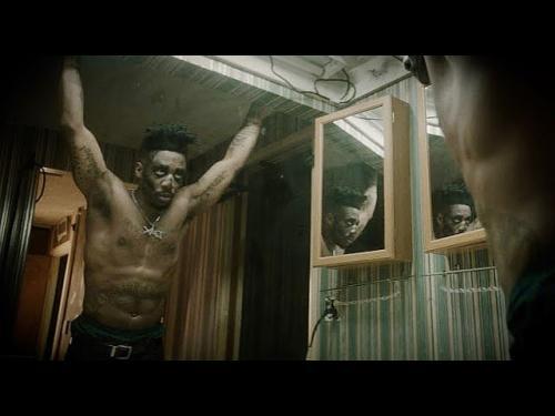 Dax X Dr. Dre Ft. Eminem - Forgot About Dre (Remix)