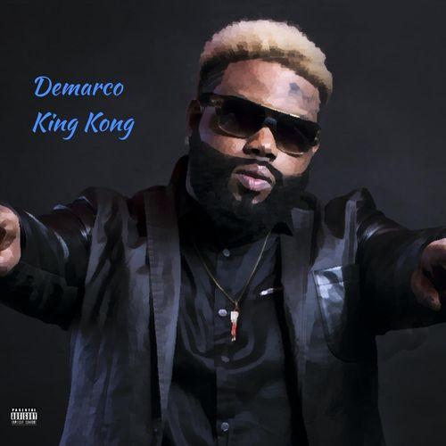 Demarco - King Kong