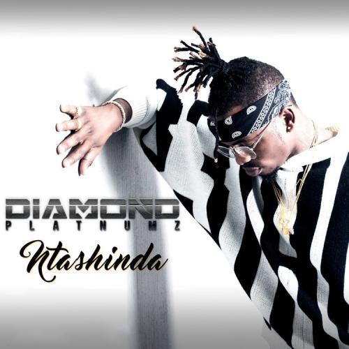 Diamond Platnumz - Ntashinda
