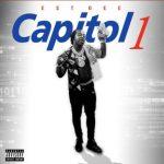EST Gee – Capitol 1