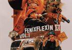 Fenix Flexin - NDS