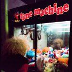 Foushee – my slime