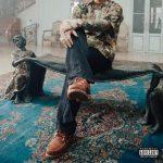 GASHI – Don't Pass On Love Ft. DJ Snake