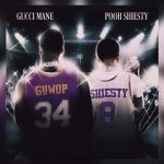 Gucci Mane – 34 & 8 Ft. Pooh Shiesty
