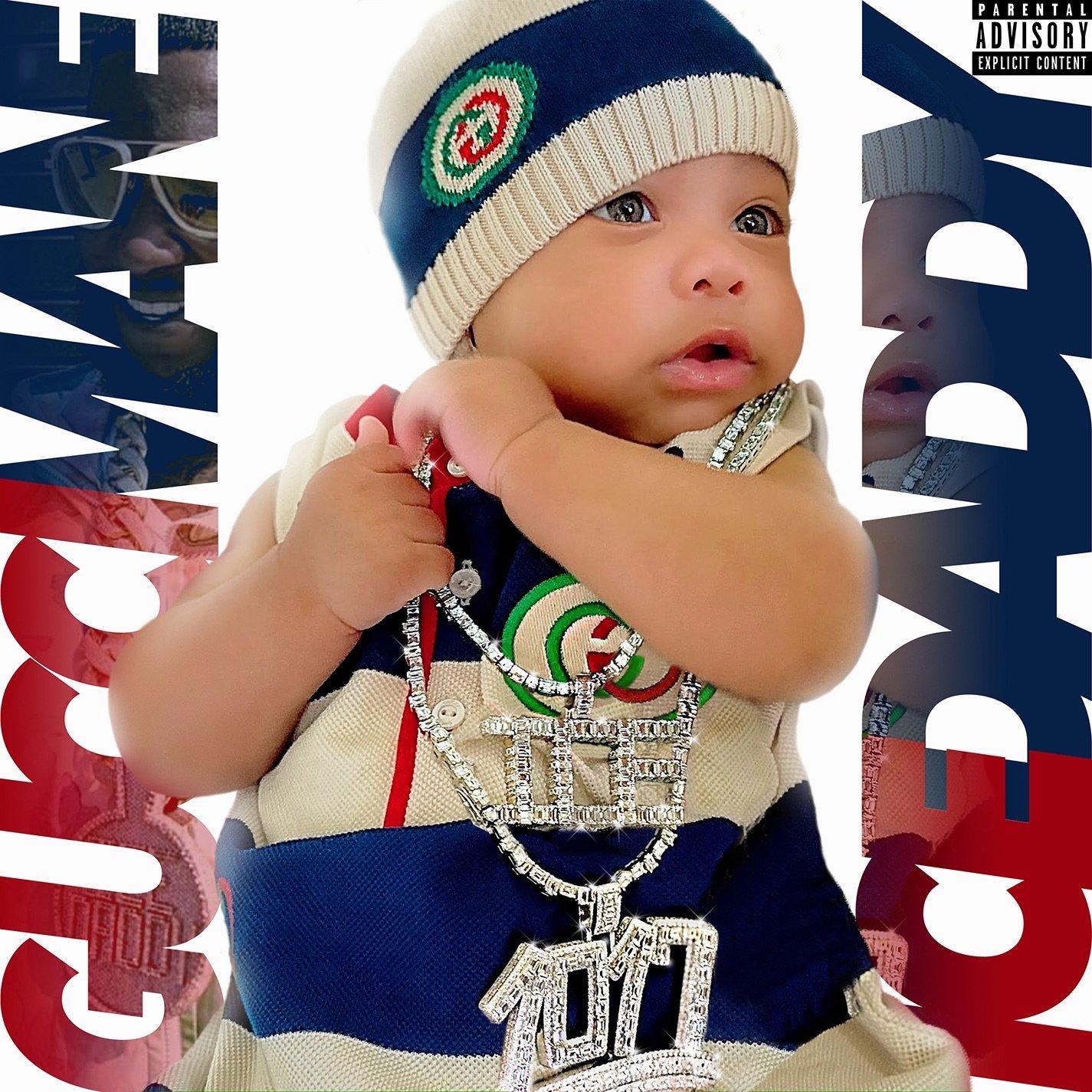Gucci Mane - I Got It (feat. Lil Uzi Vert