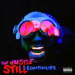 [ALBUM]: Juicy J – The Hustle Still Continues (Deluxe)