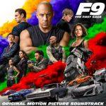 Kevin Gates – Ride Da Night Ft. Polo G & Teejay3k