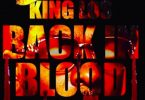 King Los - Back In Blood (Freestyle)