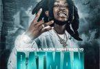 LPB Poody & Lil Wayne - Batman (Remix) ft Moneybagg Yo Mp3