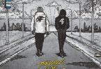Lil Durk & Lil Baby - Still Running Ft. Meek Mill