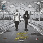 Lil Durk & Lil Baby – Up The Side Ft. Young Thug