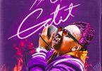 Lil Gotit & NAV - Collages Feat. Millie Go Lightly