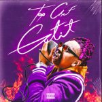 Lil Gotit & NAV – Collages Ft. Millie Go Lightly