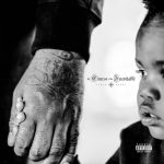 [ALBUM]: Lloyd Banks – The Course Of The Inevitable