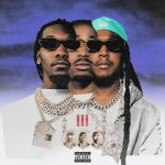 Migos – How Did I
