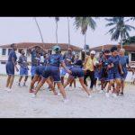 Mkaliwenu X Harmonize – Haiwezekani