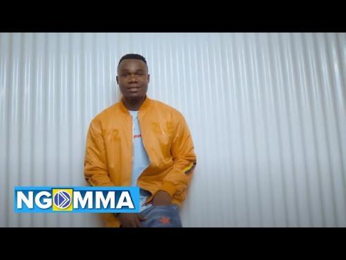 Nacha - Tokomeza Chawa
