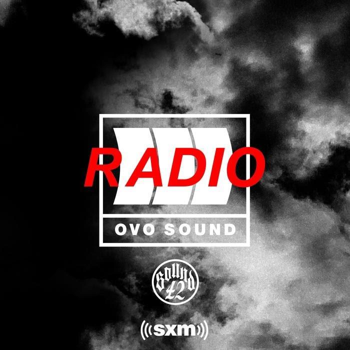 OVO Sound Radio - OVO Sound Radio Season 3 Episode 8