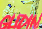 Pa Salieu – Glidin' Ft. slowthai