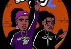 Pi'erre Bourne & Lil Uzi Vert - Sossboy 2
