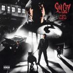 [ALBUM]: Ski Mask the Slump God – Sin City