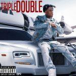 Soulja Boy – Triple Double