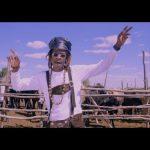 Tocky Vibes – Mwanangu
