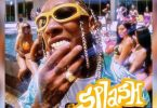 Tyga - Splash Feat. MoneyBagg Yo