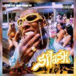 Tyga – Splash Ft. MoneyBagg Yo