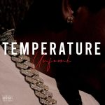 Unfoonk & Young Stoner Life – Temperature