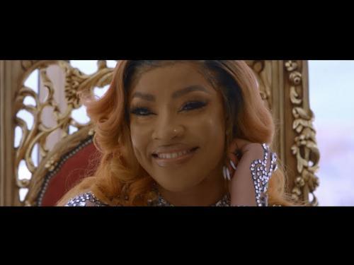 VIDEO: Angela Okorie - Legit