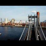 VIDEO: DJ Tunez & J Anthoni – One Time Ting
