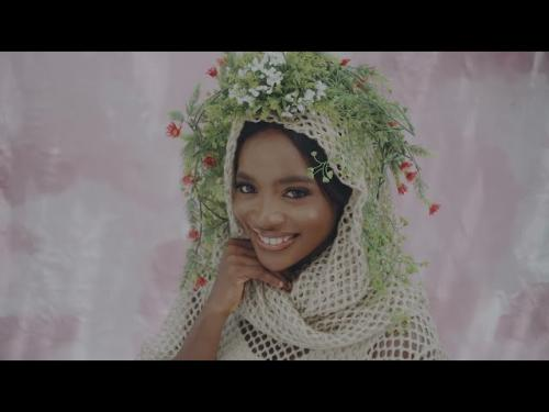 VIDEO: YCee - Nu Riddim