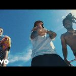 YG, Mozzy – MAD Ft. Young M.A