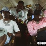 Young Dolph – Nothing To Me Ft. Snupe Bandz & Paper Route Woo