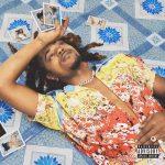 ALBUM: Young Rog – Boy Next Door