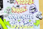 Your Old Droog - Dropout Boogie Feat. MF DOOM