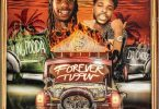 Yung Pooda - Forever Tippin Feat. DJ Chose
