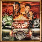 Yung Pooda – Forever Tippin Feat. DJ Chose