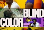 YungManny - Color Blind