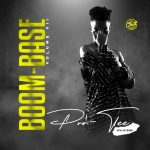 [Album] Pro-Tee – Boom-Base Vol 7 (The King of Bass)