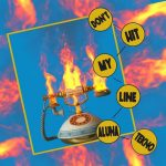 Aluna – Don't Hit My Line Ft. Tekno