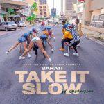 Bahati – Take It Slow