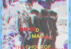 """Big Red Machine – """"The Ghost Of Cincinnati"""