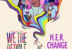 H.E.R. - Change