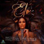 Dayna Nyange – Elo Ft. Davido