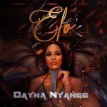 Dayna Nyange – Maujuzi